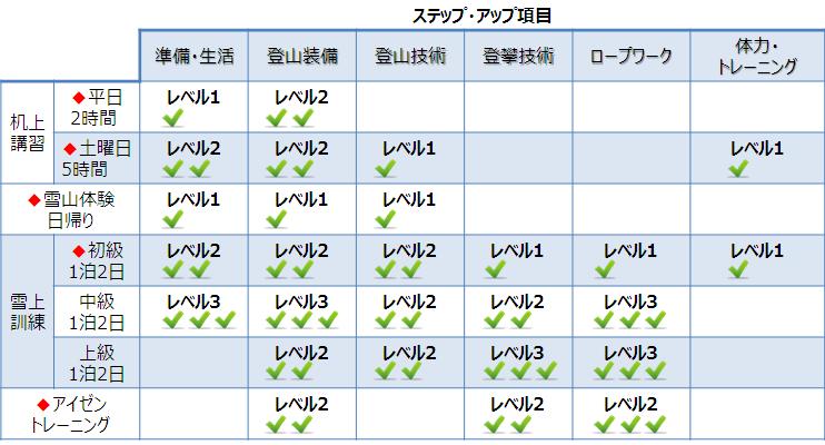 2015yukiyama02.png