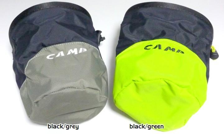 アクアロング(ACQUALONG) - カンプ(CAMP)