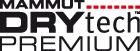 ドライテックプレミアム(DRYtechPremium)の特徴