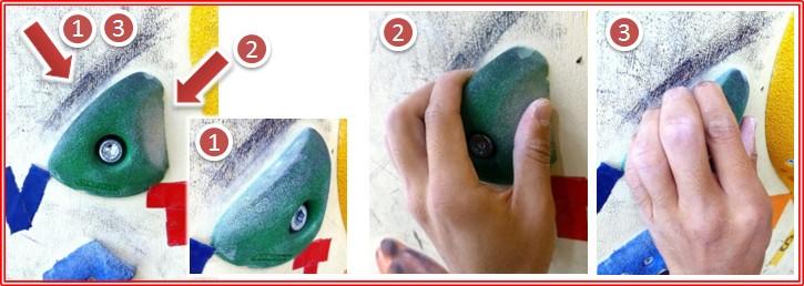 bouldering06.jpg