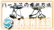 ea_harness01.png
