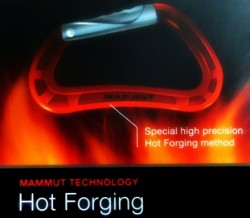 mammut_hot_forging_technology