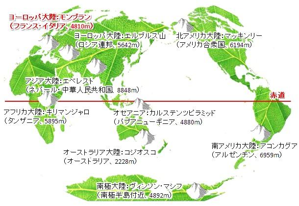 mb_map01.jpg