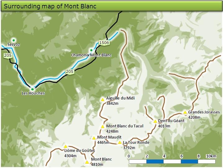 mb_map02.jpg