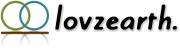ラブジアースロゴ