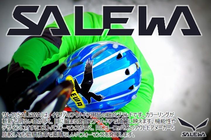 salewa21.jpg