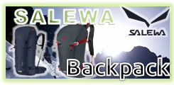 salewa_banner_harness01.png