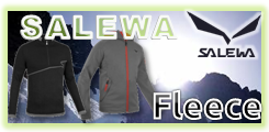 salewa_banner_softshell01.png