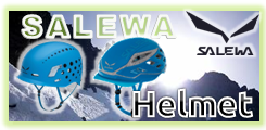 salewa_banner_backpack01.png
