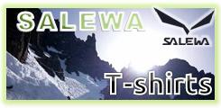 salewa_banner_t-shirts01.png