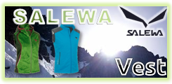 salewa_banner_fleece01.png