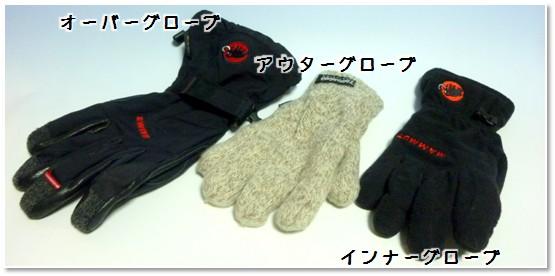 snowequipment05.jpg
