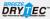 モンベル ブリーズドライテック(breezedrytec)のロゴ