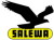 サレワのロゴ